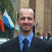 Mario Matinelli