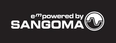 sangoma_400x150