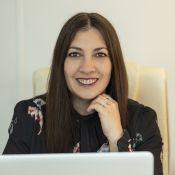 MARIA ASSIRELLI