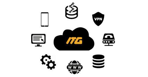 ITG Cloud Computing