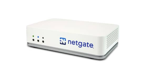 pfSense® hardware UK - Netgate 2100