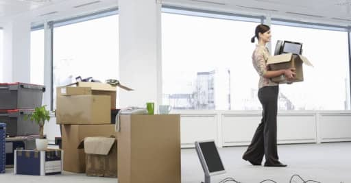 Office Move Keep Telephone Number